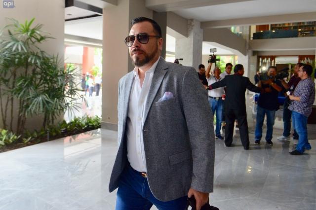 Juan Alfredo Cuentas 2