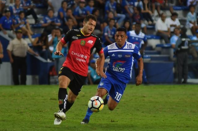Pedro Larrea 3