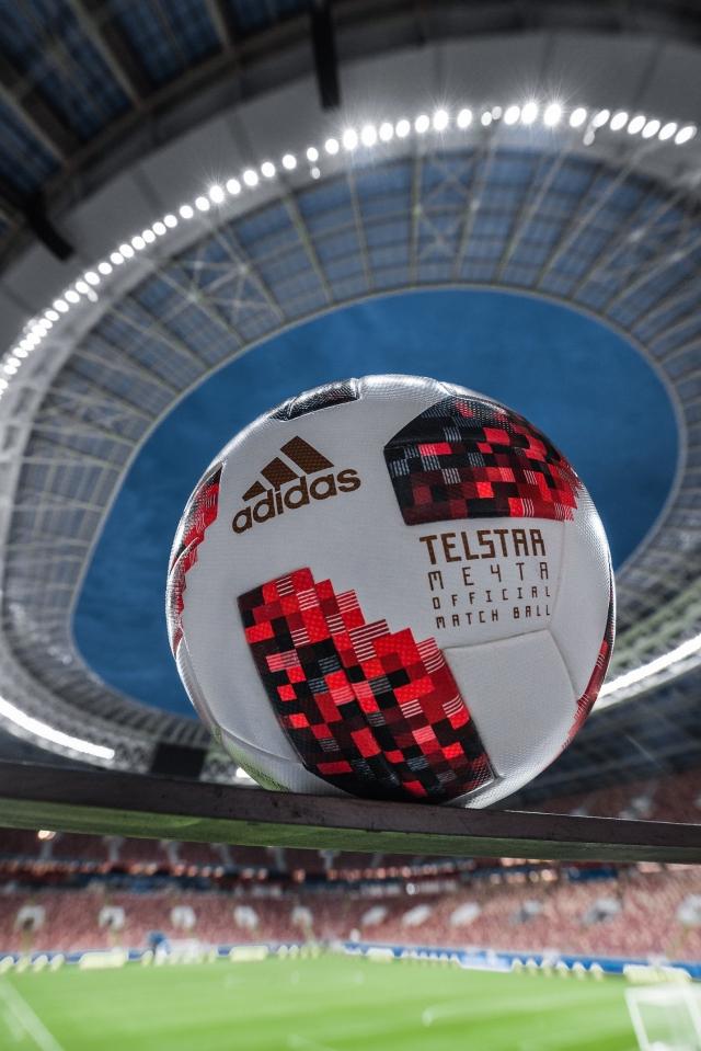 Telstar 2