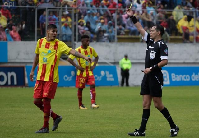Luis Romero 4