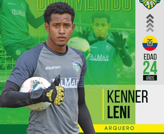 Kenner Leni