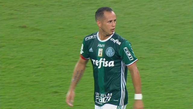 Alejandro Guerra 2