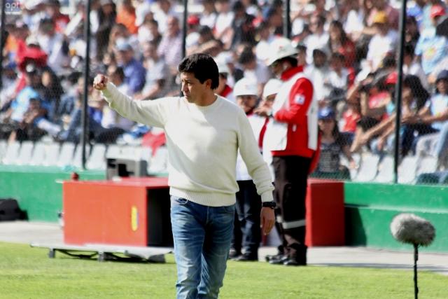 Paul Velez 11