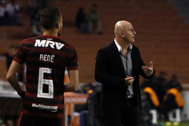 Pablo Repetto 3