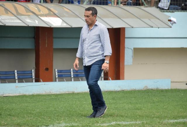 Guillermo Sanguinetti 14