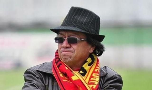 Ramiro Gordon