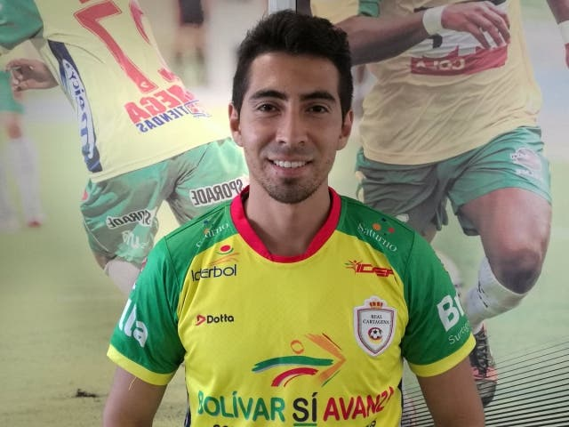 Julian Buitrago