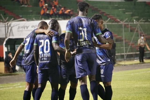 Guayaquil Sport