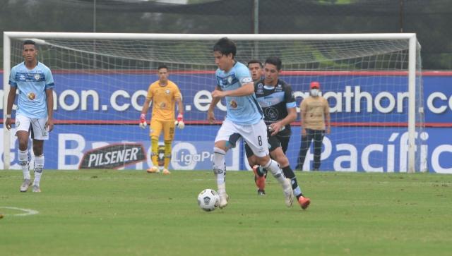 Fernando Gaibor 2