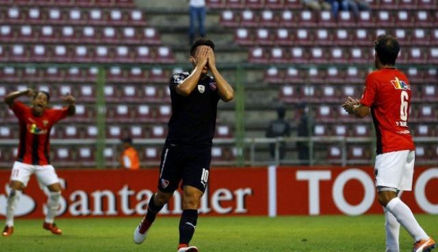 Fernando Gaibor 13