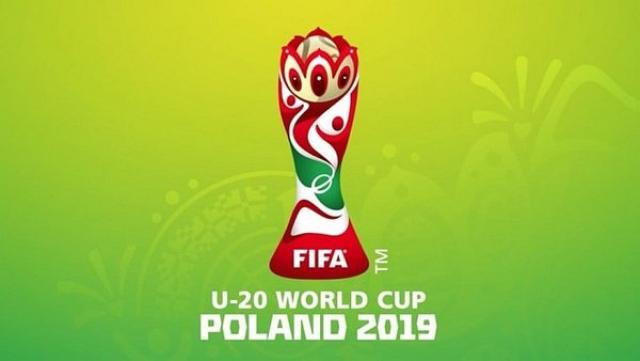 Polonia 2019