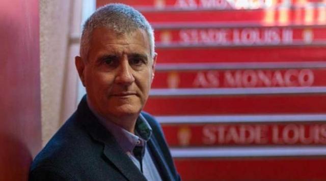 Antonio Cordon 2