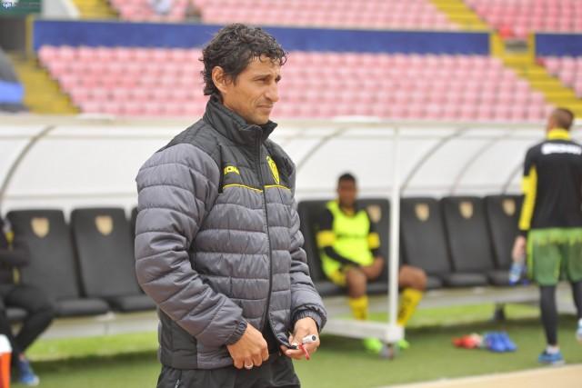 Marcelo Fleitas 3