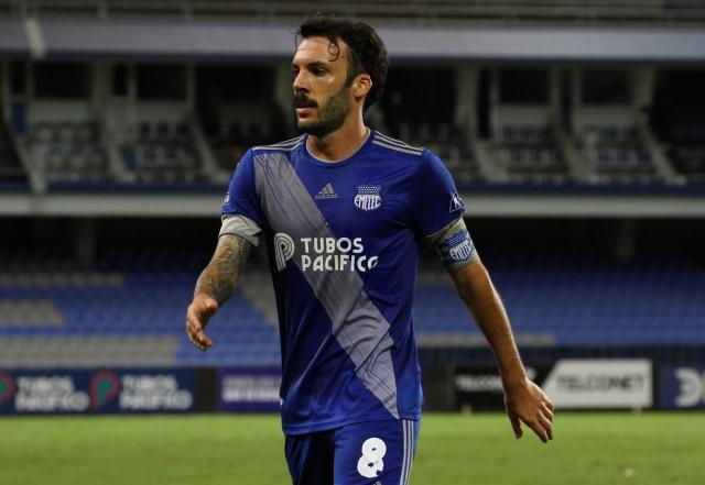 Sebastian Rodriguez 4
