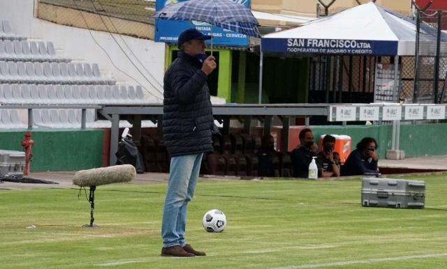 Eduardo Favaro 2
