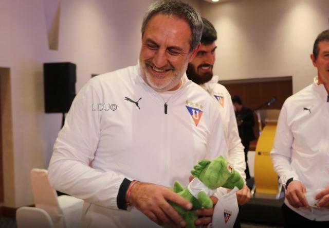 Pablo Marini