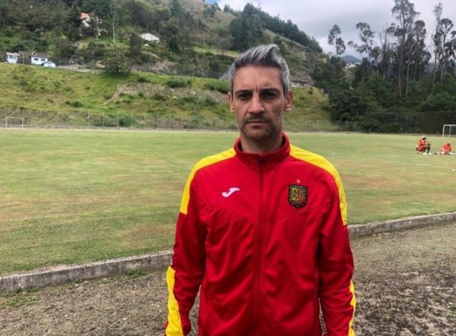Gaston Linares