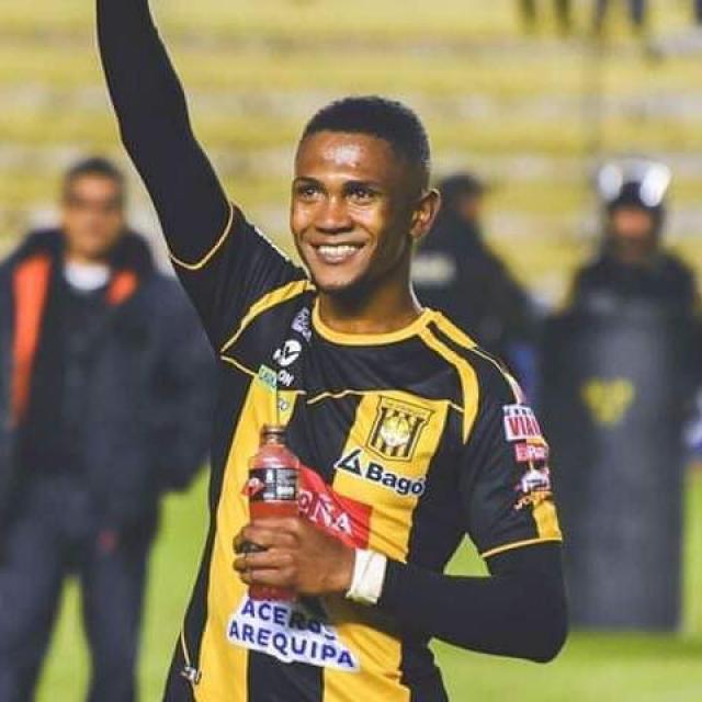Ronaldo Alencastro