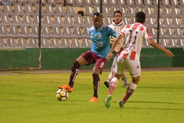 Abel Araujo