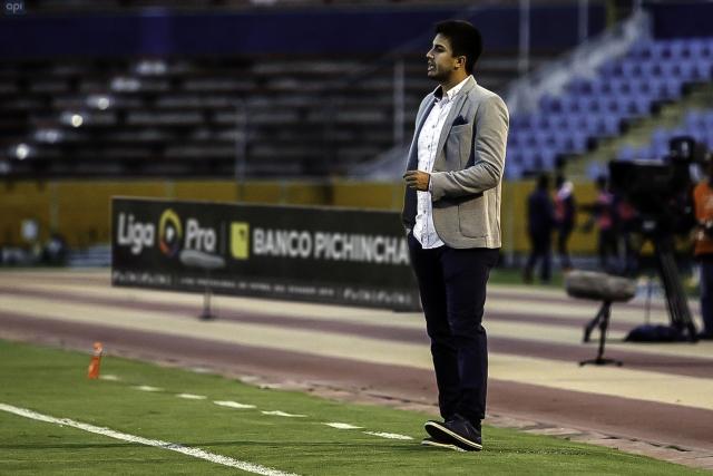 Sebastian Valencia