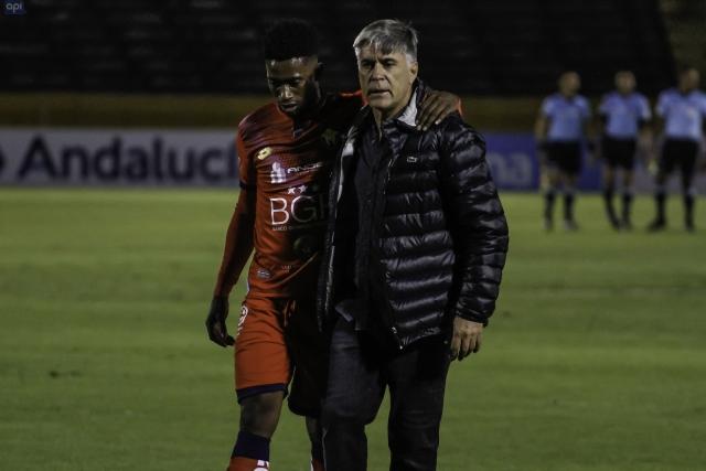 Marcelo Zuleta 5