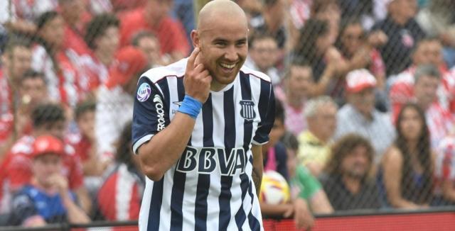 Junior Arias
