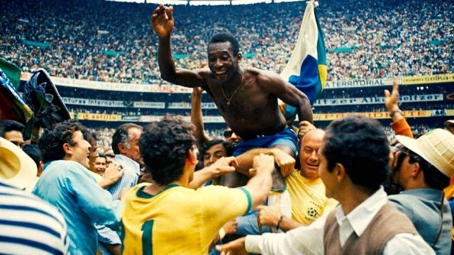 Brasil 1970 2