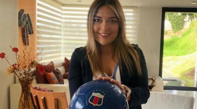 Samantha Yepez 2
