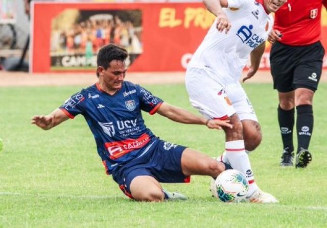 David Vélez 3
