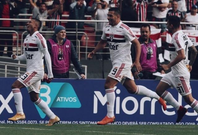 Joao Rojas 12
