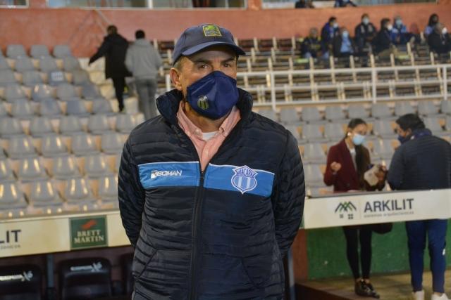 Eduardo Favaro 3
