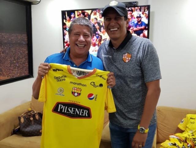 Bolillo Gomez 21