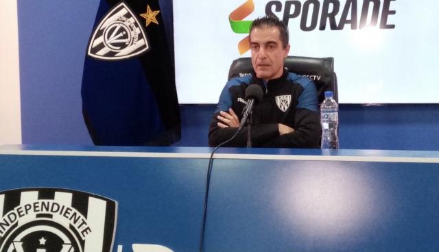 Renato Paiva 2