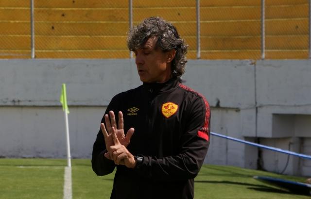 Hector Bidoglio 3
