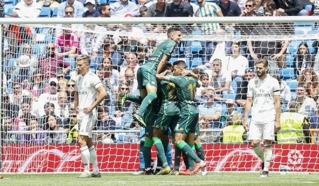 Real Betis 2