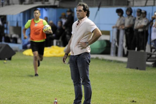 Fabian Frias 2