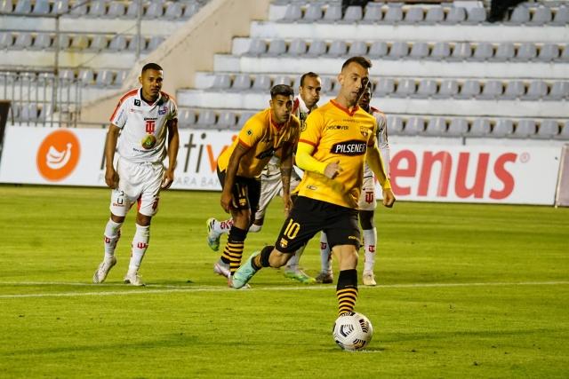 Damian Diaz 14