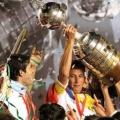 """""""Hablamos cuando ganen la Copa Libertadores"""" (OFICIAL)"""