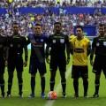 ¡El Astillero saca la cara por Ecuador! (RANKING)