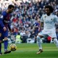 """¿Les iba a pasar lo del Barça? """"No, porque somos el Madrid"""" (VIDEO)"""
