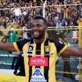 ¡Enorme reaparición del Tricolor con el Tigre! (VIDEO)