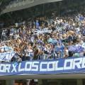 Avergüenzan al fútbol ecuatoriano (VIDEO)