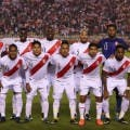 """Toda Sudamérica creyó en ustedes"" (VIDEO)"