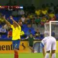 ¡¡Esto es Ecuador!! (VIDEO)
