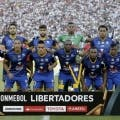 Última esperanza Tricolor: ¡Hoy Ecuador es Delfín! (PREVIA)