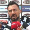 """""""Tranquilamente, Delfín puede ganar la segunda etapa"""" (VIDEO)"""