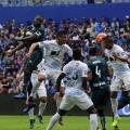 ¡Golpazo Ciudadano y peligra la Sudamericana para la U!