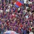 A esperar un poco más en Deportivo Quito