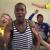 """Dicen que no juego bien porque amo a Emelec"" (VIDEO)"