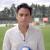 ¿Salvador para la crisis en la Ecuafútbol?
